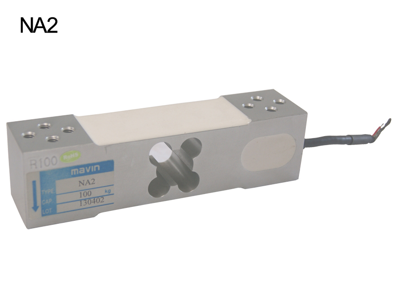 NA2 load cell