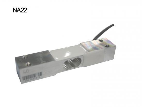 load cell NA22