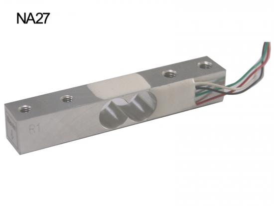 load cell NA27