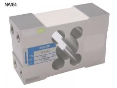 load cell NA164