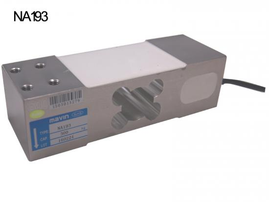 load cell NA193