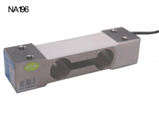 load cell NA196