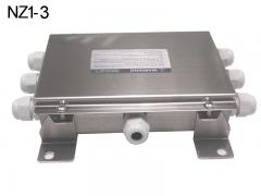 Junction Box NZ1-3