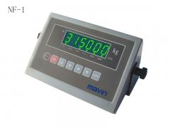 Weighing Indicator NF-1