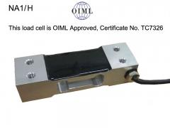 load cell NA1/H