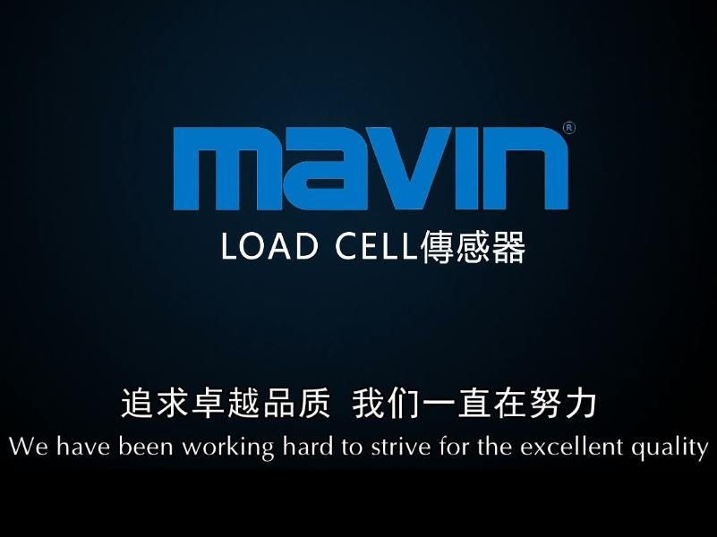 MAVIN Quality,Satisfy Your Wishes.
